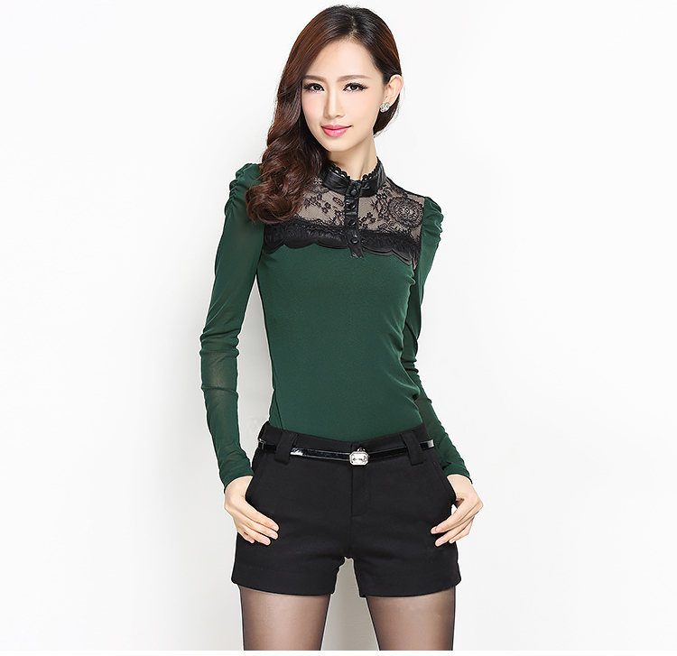 Latest quality wholesale brand bulk clothing