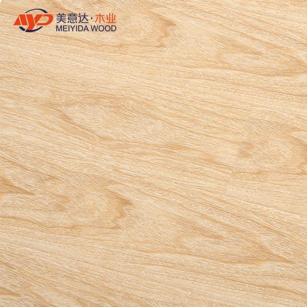 Laminate Floor Scratches Wholesale Floor Scratch Suppliers Alibaba