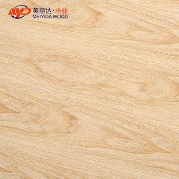 Scratch Resistant Waterproof Laminate Flooring En 13329 Buy