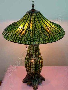 Tiffany lotus table lamp tls242 21 buy tiffany lamptifany tiffany lotus table lamp tls242 21 aloadofball Gallery