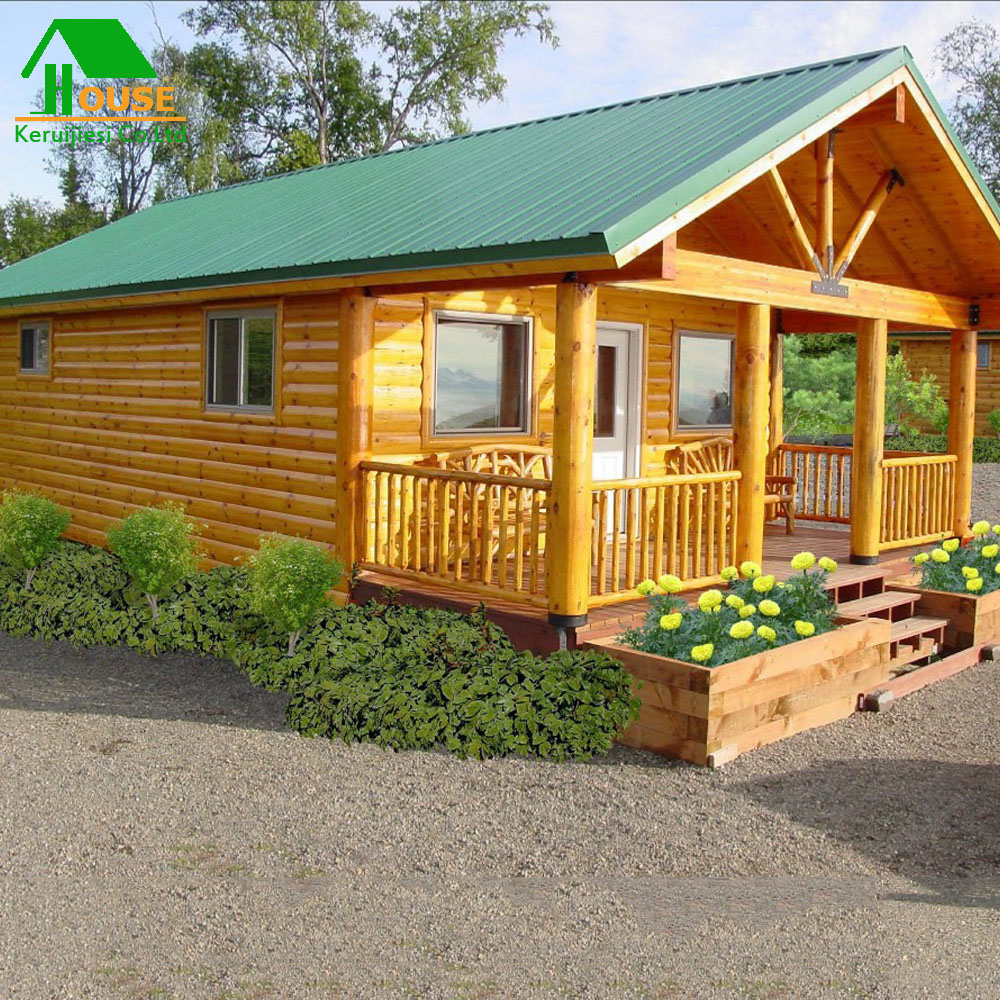 China bamboo house design china bamboo house design manufacturers and suppliers on alibaba com