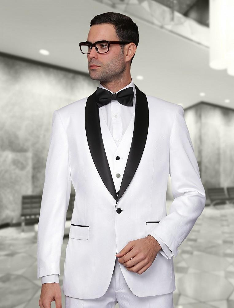 aliexpresscom buy 2015 new arrival white tuxedos men