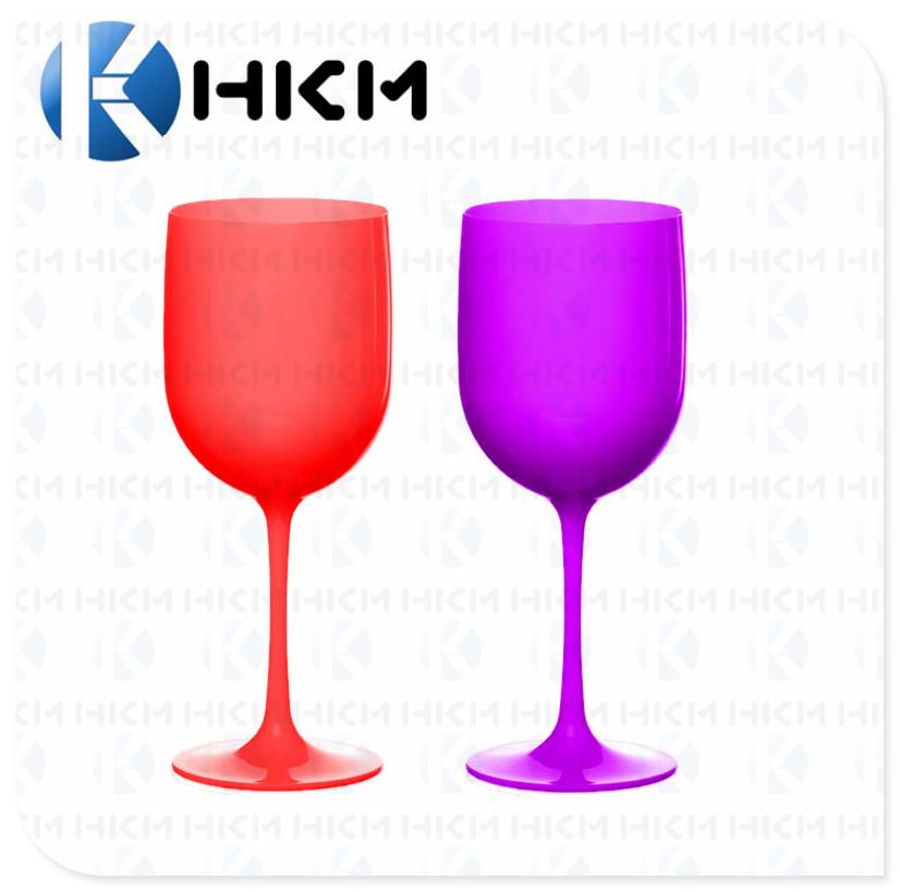 Verres À Vin Rouge Incassablesverre À Vin En Plastique Pour Mariageverre À Vin Blanc En Plastique Pour Les Fêtes Buy Verres À Vin