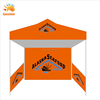 Christmas Hot Sell Goods Borussia Dortmund football team tent outdoor advertising exhibition party event tent for trade show