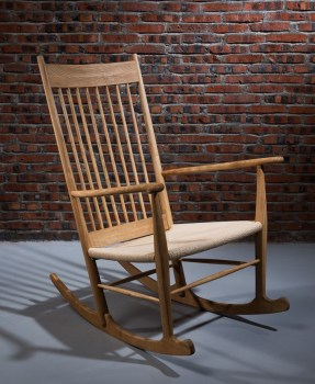 New Design Antique Wooden Heavy Duty Rocking Chairs High Quality Outdoor Furniture Buy Antique