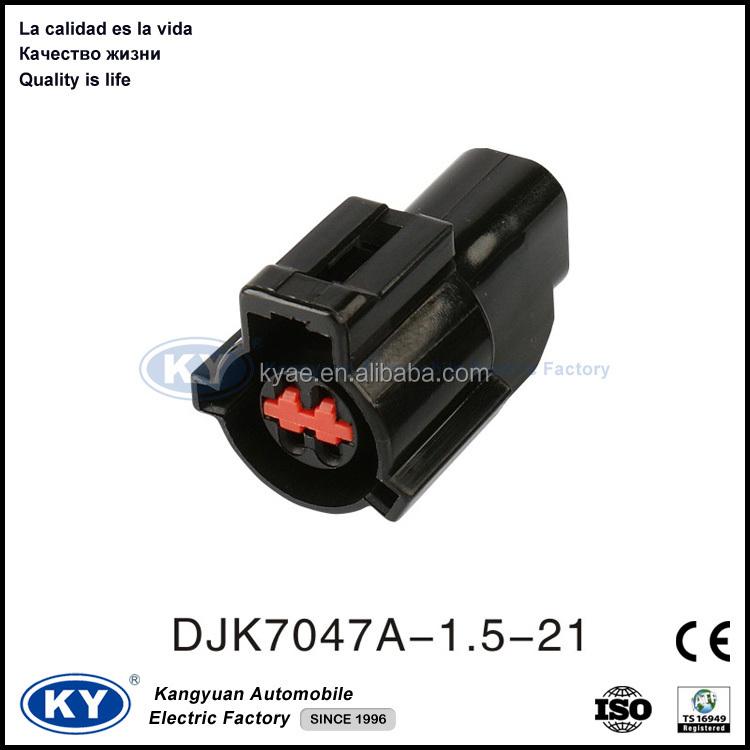 Ford Exhaust Oxygen Sensor Harness Connector Buy Rhalibaba: Ford Oxygen Sensor Harness At Gmaili.net