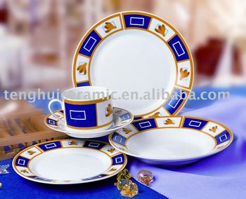 Baby tableware fine porcelain dinnerware set cheap & Baby Tableware Fine Porcelain Dinnerware Set Cheap - Buy Dinnerware ...