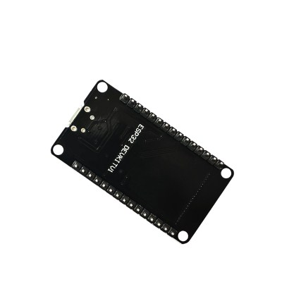 ESP-32S ESP-32 Development Board WiFi Wireless Bluetooth Antenna Module  2.4GHz Dual Core ESP32S ESP32