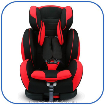Baby Child Seat,Baby Car Seats 0-25 Kgs,Baby Car Seat Manufacturer