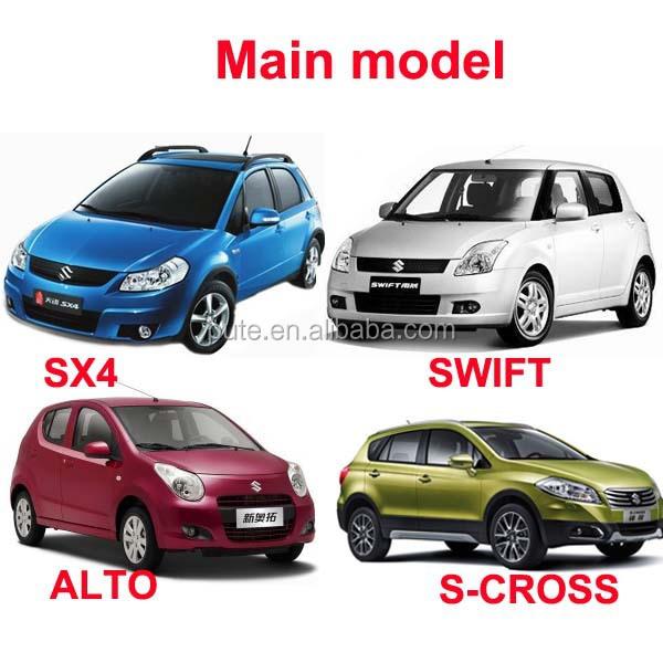 body parts car hood for suzuki swift 57300-63j00 - buy hood,engine