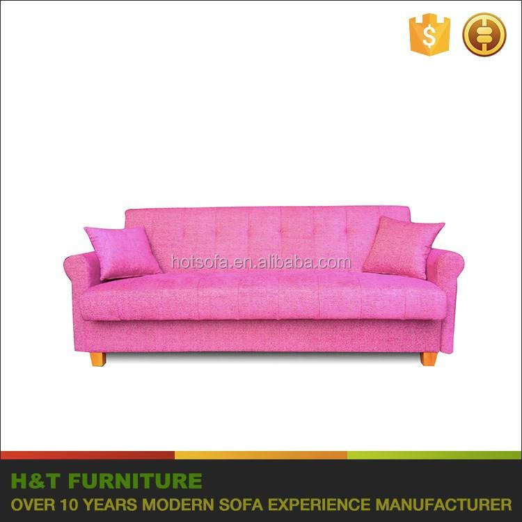 Leather Sofa With Fabric Cushions, Leather Sofa With Fabric Cushions ...