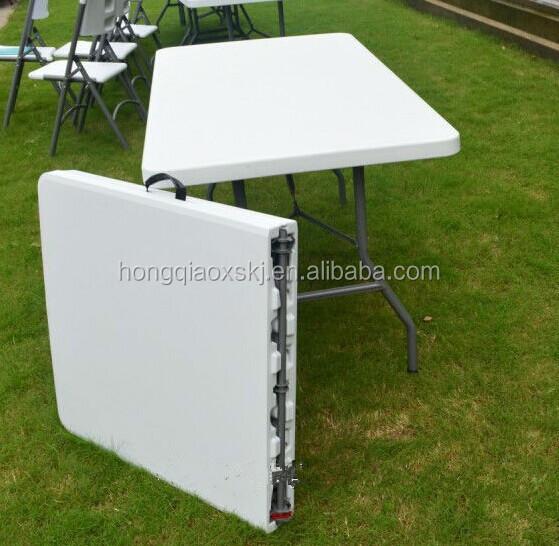 Walmart Pliage Portable Camping Pique Nique Table Et Chaise Pas Cher Vente Valise
