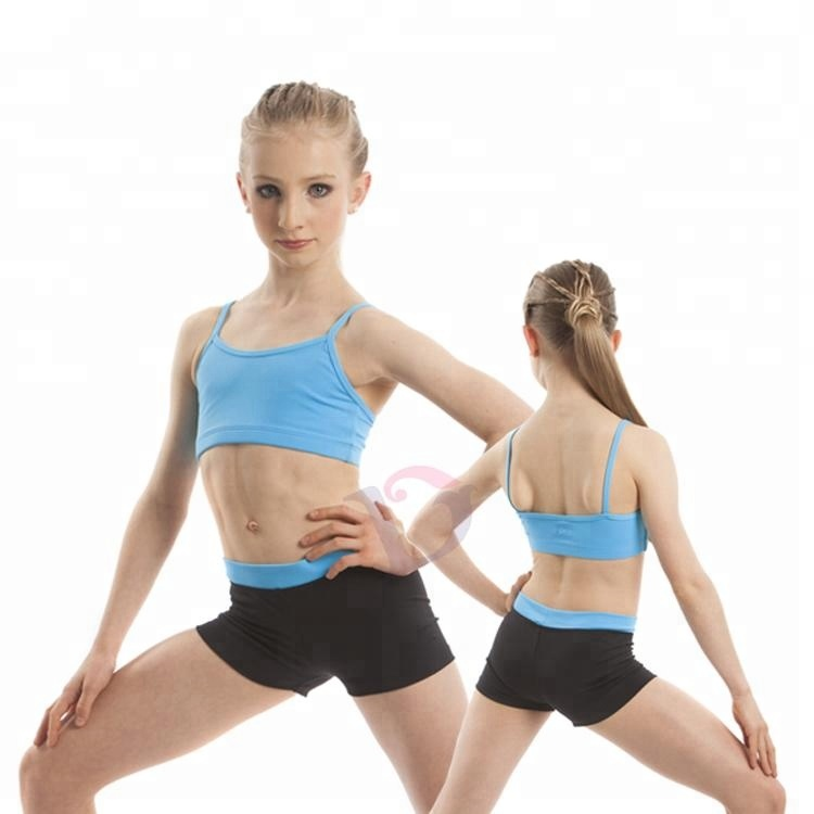 d7e207c9977e new style efdfa bf361 cl00381 new adult balera dancewear leotard ...