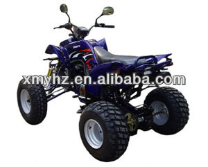 4 wheel quad bike 200CC(ATV200-A)