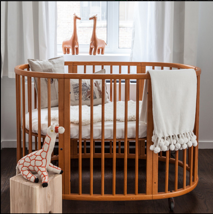 Encuentre el mejor fabricante de modelos de cama cunas para bebes y ...
