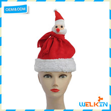 crazy christmas hats wholesale crazy christmas suppliers alibaba