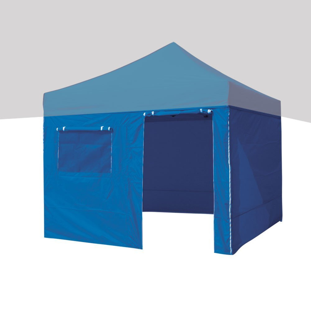 Eurmax Canopy 10x10 SideWalls Kit for Pop Up Canopy Tent - Horizontal Velcro Connection - Walls  sc 1 st  Alibaba & Cheap Pop Up Canopy Side Walls find Pop Up Canopy Side Walls ...