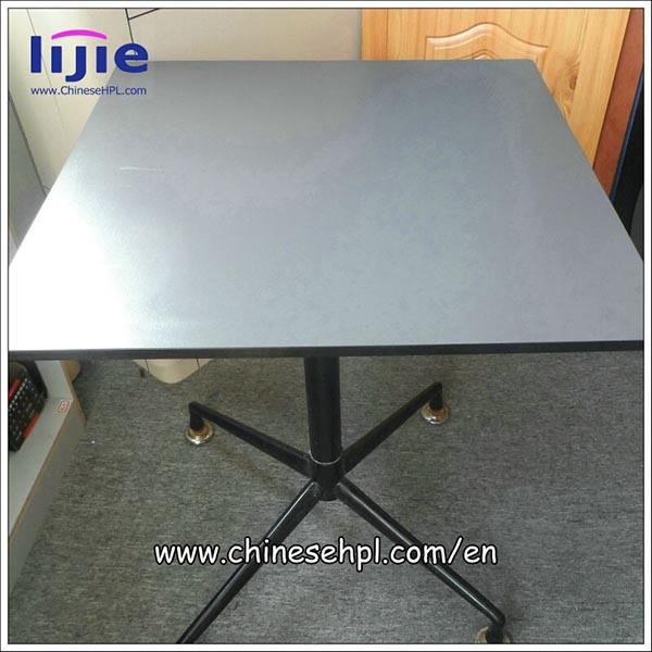 Petrified Wood Table Top, Petrified Wood Table Top Suppliers And  Manufacturers At Alibaba.com