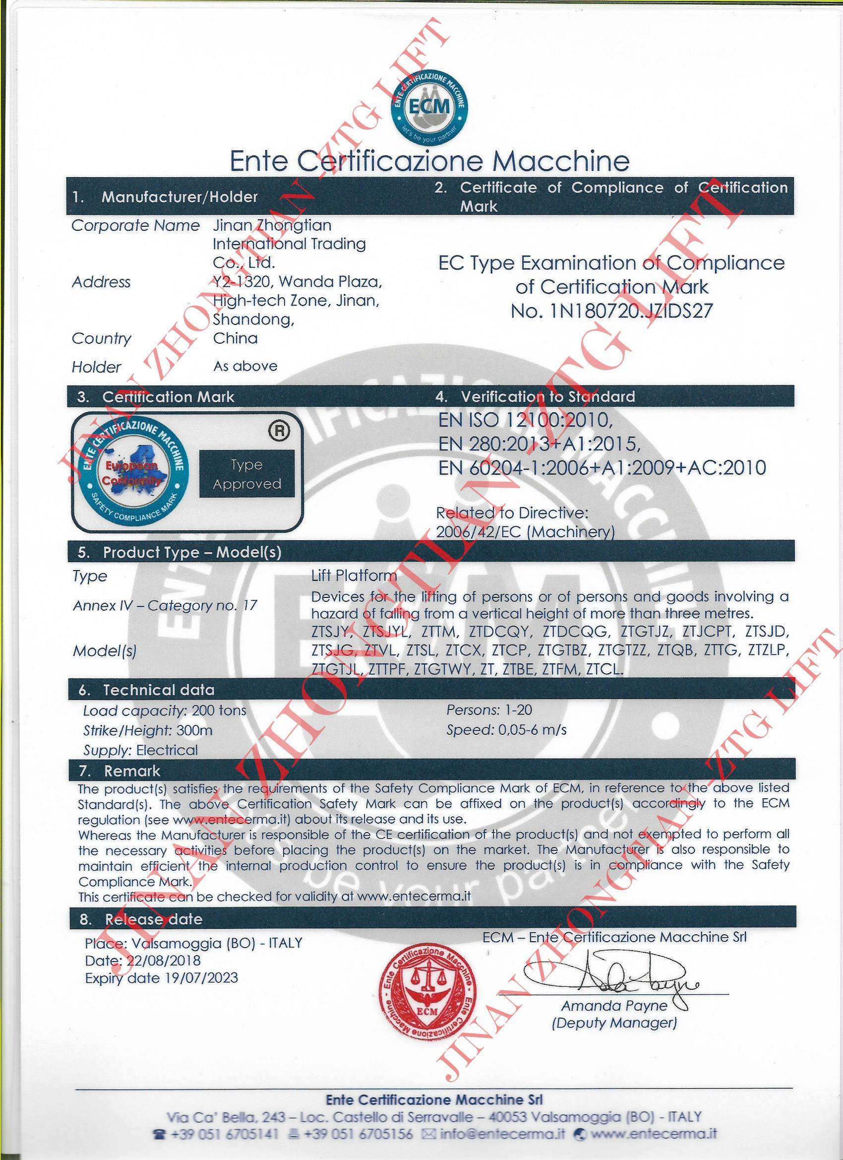 Văn Phòng Phẩm Thủy Lực Scissor Lift Bảng Cố Định Cắt Kéo Lifttables Giá