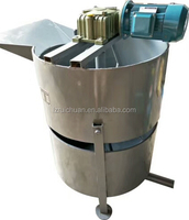 Made in China cement mortar mixer