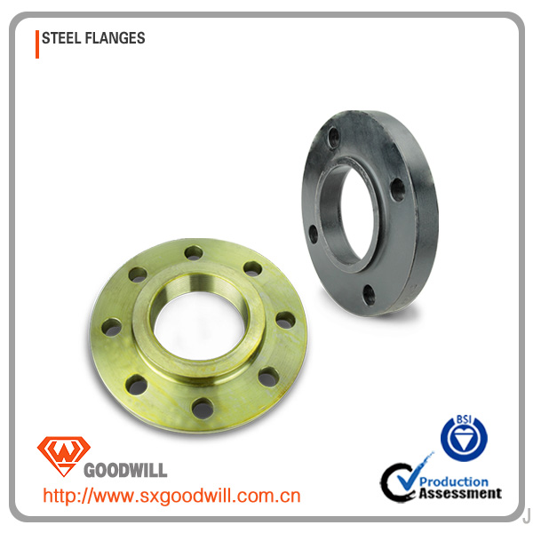 high quality ford exhaust flange
