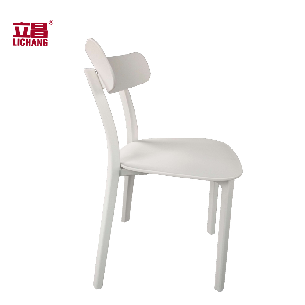 Molded Plastic Outdoor Chairs, Molded Plastic Outdoor Chairs Suppliers And  Manufacturers At Alibaba.com