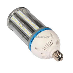 27w 45w 54w 60w led corn bulb light E27 360 degree beam led corn bulbs