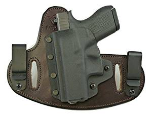 Cheap Kahr Holsters, find Kahr Holsters deals on line at Alibaba com