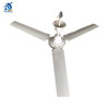 DL DC12V ceiling fan 36W 360RPM 56 inches ceiling fan home appliance factory direct sell 12v ceiling fan