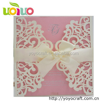 Inc43 Laser Cutting Wedding Decoration Hot New Products Honeycomb