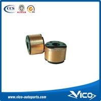 Factory Supply Car Alternator Slip Ring,237323