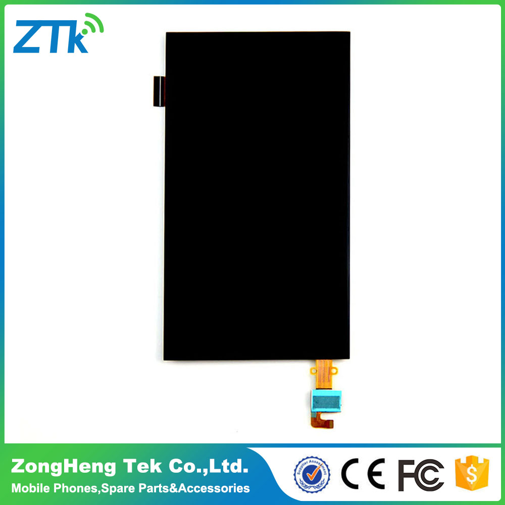 AAA LCD display for HTC Desire 620 Touch Screen replacement