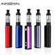 Innokin 2ML TPD vape cigar & electronic cigarette for sale in riyadh