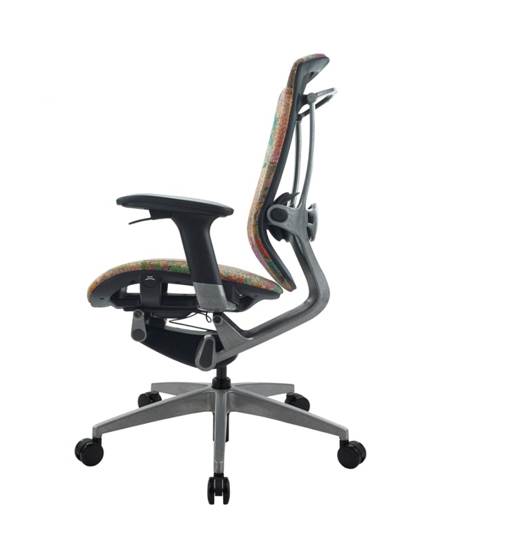 Gtchair Laya Traditional Design Executive Office Chairs Buy Executive Office Chair Traditional Chairs Executive Chairs Product On Alibaba Com