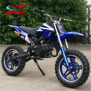 2ae60ffd2d5 49cc gasoline pit bike for kids/50cc mini cross bike with easy pull starter
