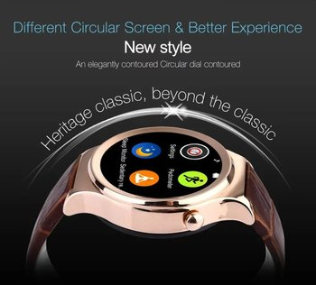 OEM Wholesale Touch Screen Cheap Sport Smart Watch T3