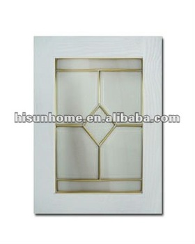 Louver Cabinet Door,cabinet Door Design,louvered Closet Doors,kitchen Cabinet  Door