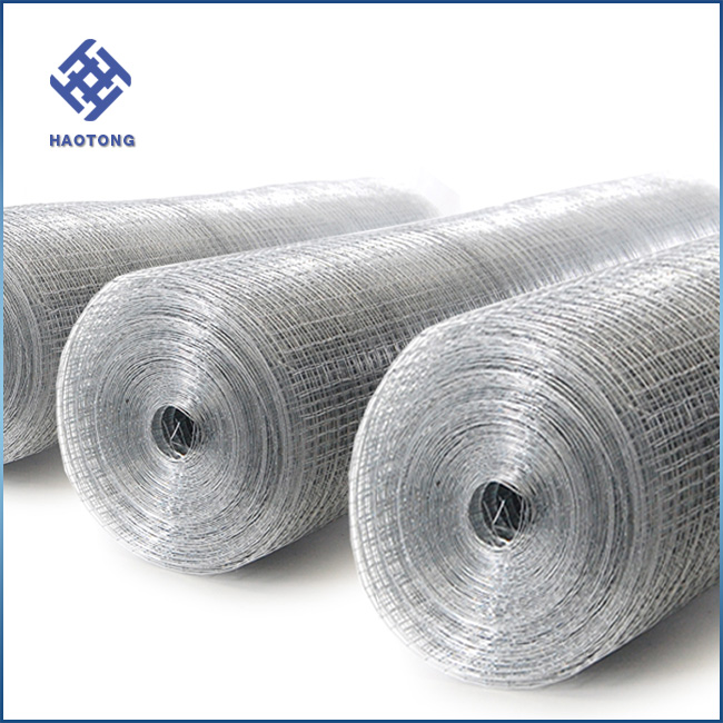 Pvc Coated Welded Wire Mesh Roll Wholesale, Roll Suppliers - Alibaba