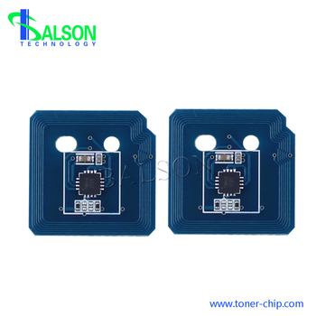 Ct202496 Ct202497 Ct202498 Ct202499 Toner Chip For Dc V 2263 2265 Cartridge Chip Myck Buy Toner Chip Ct202496 Ct202497 Ct202498 Ct202499 Cartridge