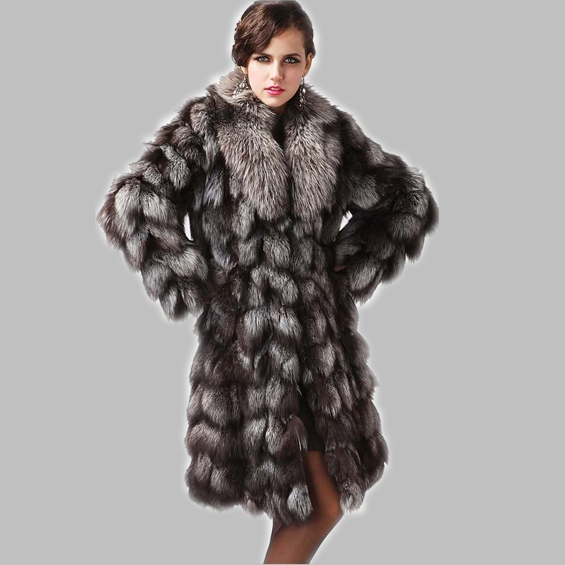 Many women choose mink as their fur coat of choice and it is quickly growing in popularity among men as well. The majority of mink is ranched raised, ensuring superior color and quality. American mink is the finest in the world due to .