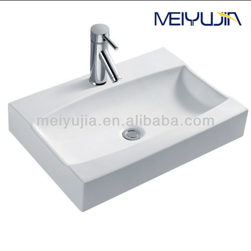 basin asian singles Shop basin tap faucets at faucetdirect shop our huge selection & save today basin taps and faucets.