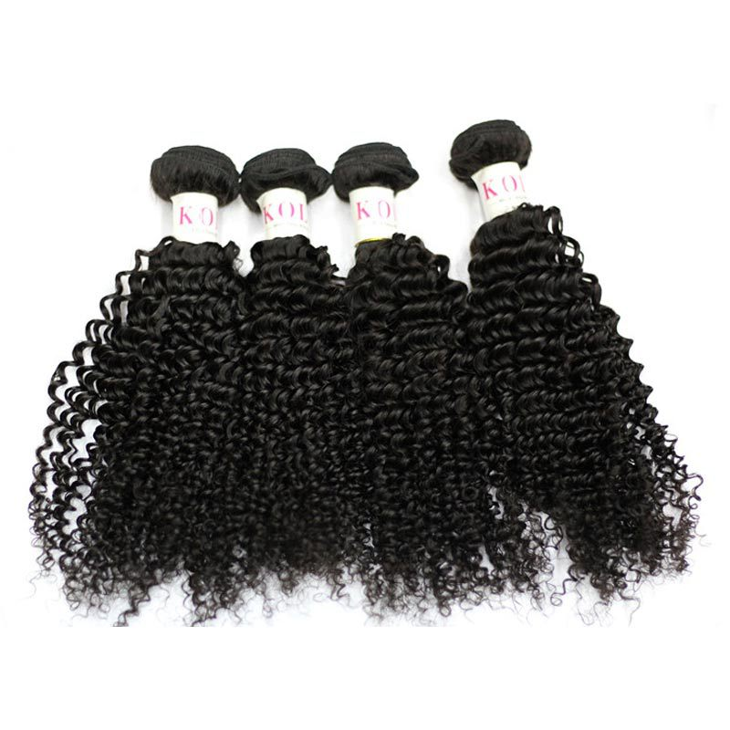 Mongolian Kinky Curly Hair 4pcs Lot Rosa Hair Products Mongolian Afro Kinky Curly Virgin Hair Unprocessed Curly Weave Human Hair
