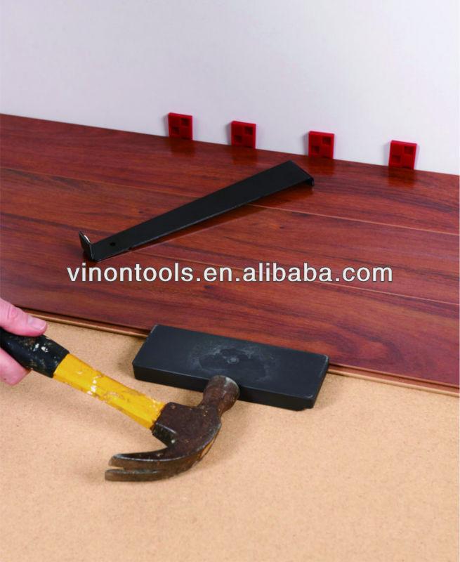 Charming Laminate Flooring Installation Kit,Flooring Tools,Carpet Tools   Buy Laminate  Flooring Installation Kit,Timber Laminate Laying Kit,Flooring Tools Product  On ...