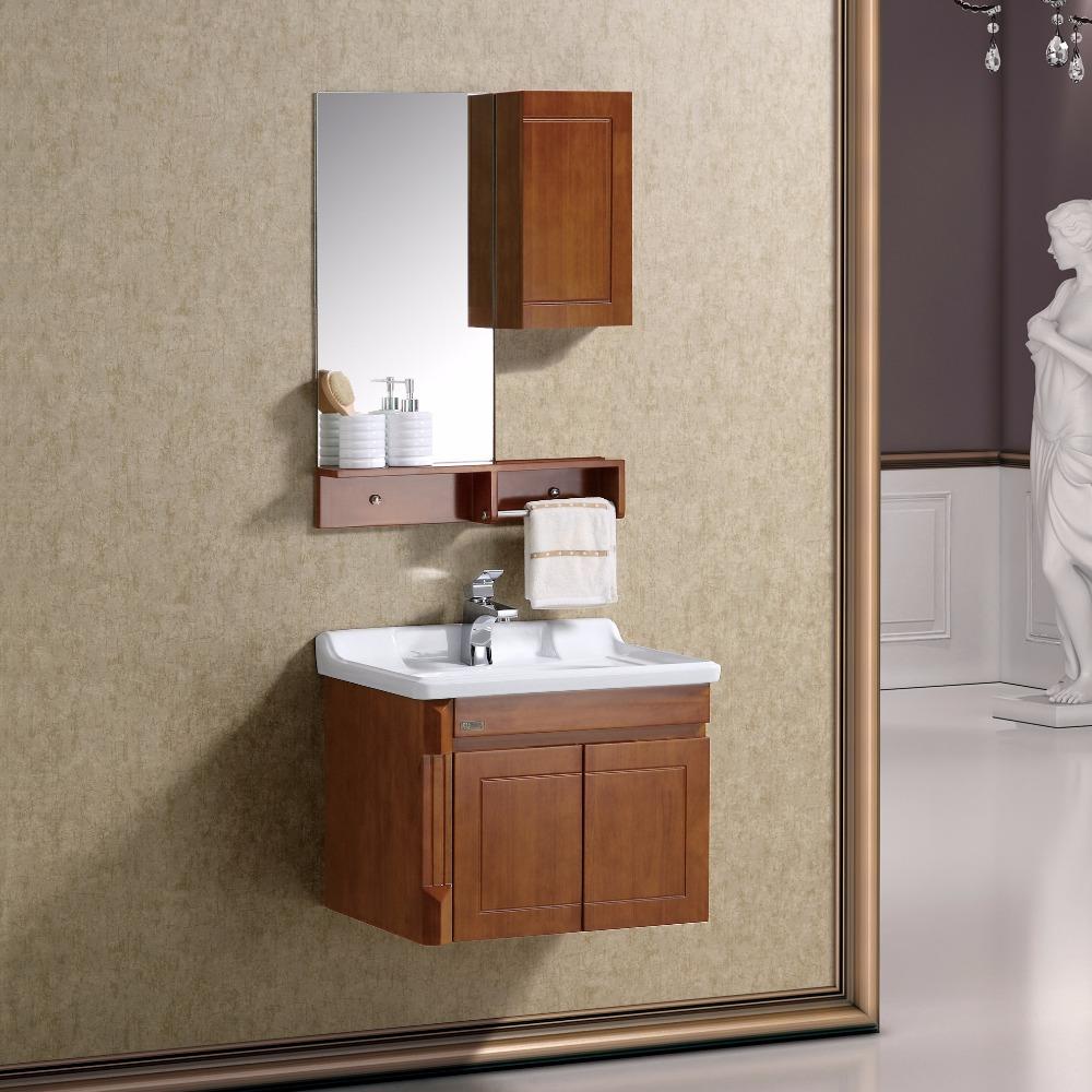 Salle De Bain Ou Acheter ~ grossiste salle de bain japon acheter les meilleurs salle de bain