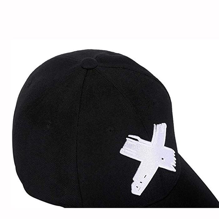 092526c156b82 China Anime Hat