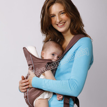 best for winter! baby carrier