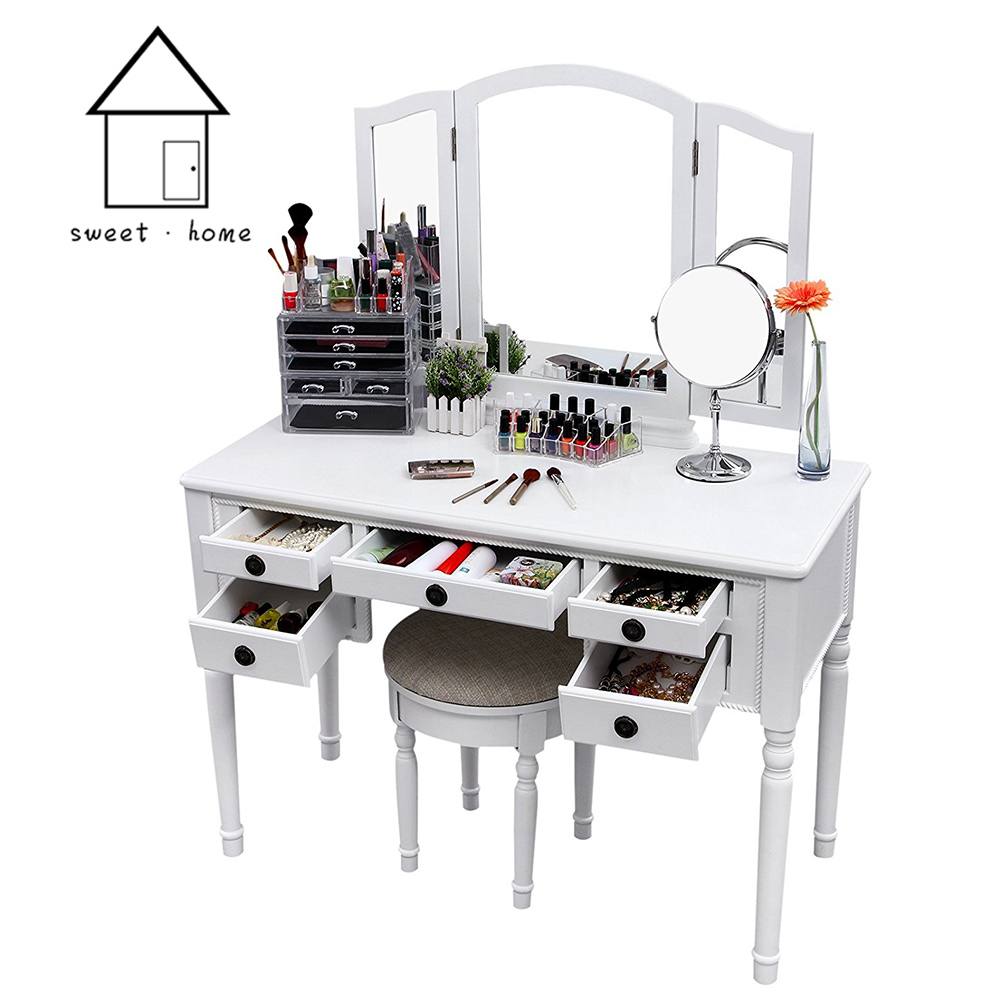 Modern Dressing Tables Uk Home