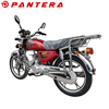 Chongqing Motorcycle Sales 70cc On Road Gasoline Bike Price $100