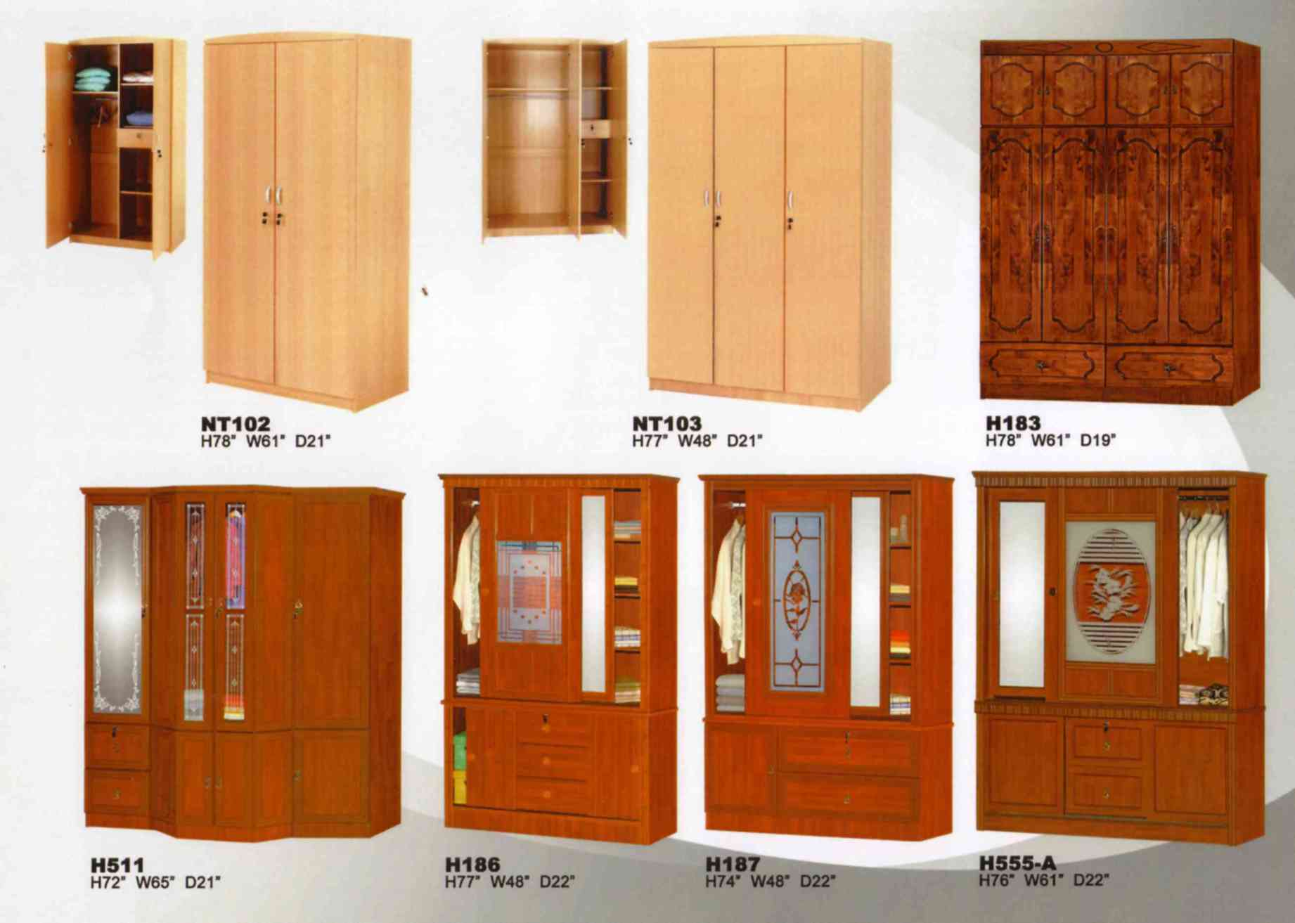 Malaysia Metal Wardrobe, Malaysia Metal Wardrobe Manufacturers And  Suppliers On Alibaba.com