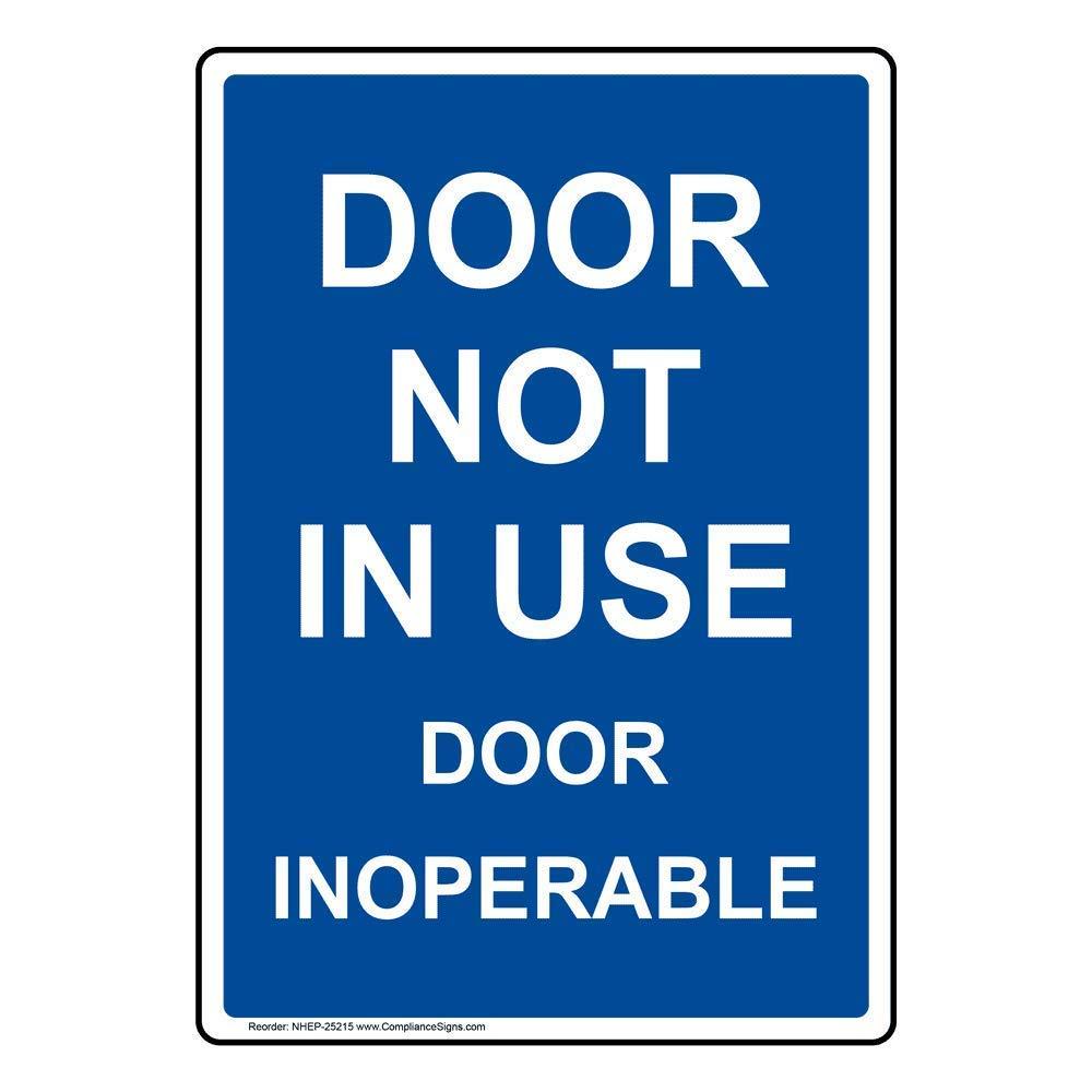 cheap plastic door sign find plastic door sign deals on line at